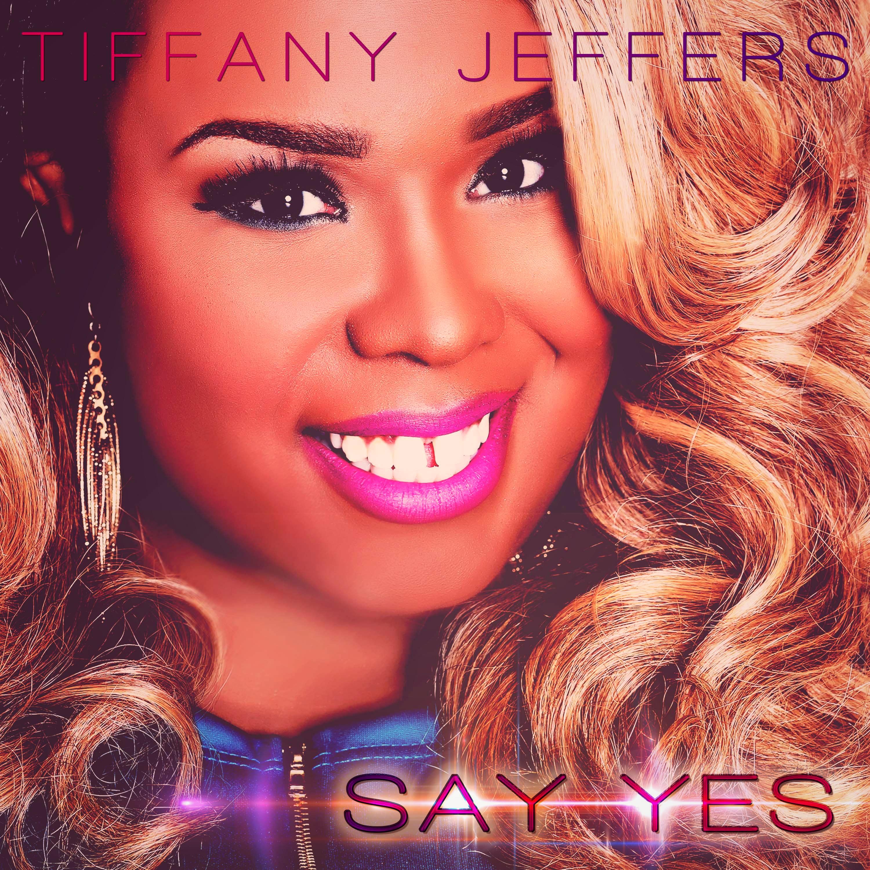 say-yes-album-art